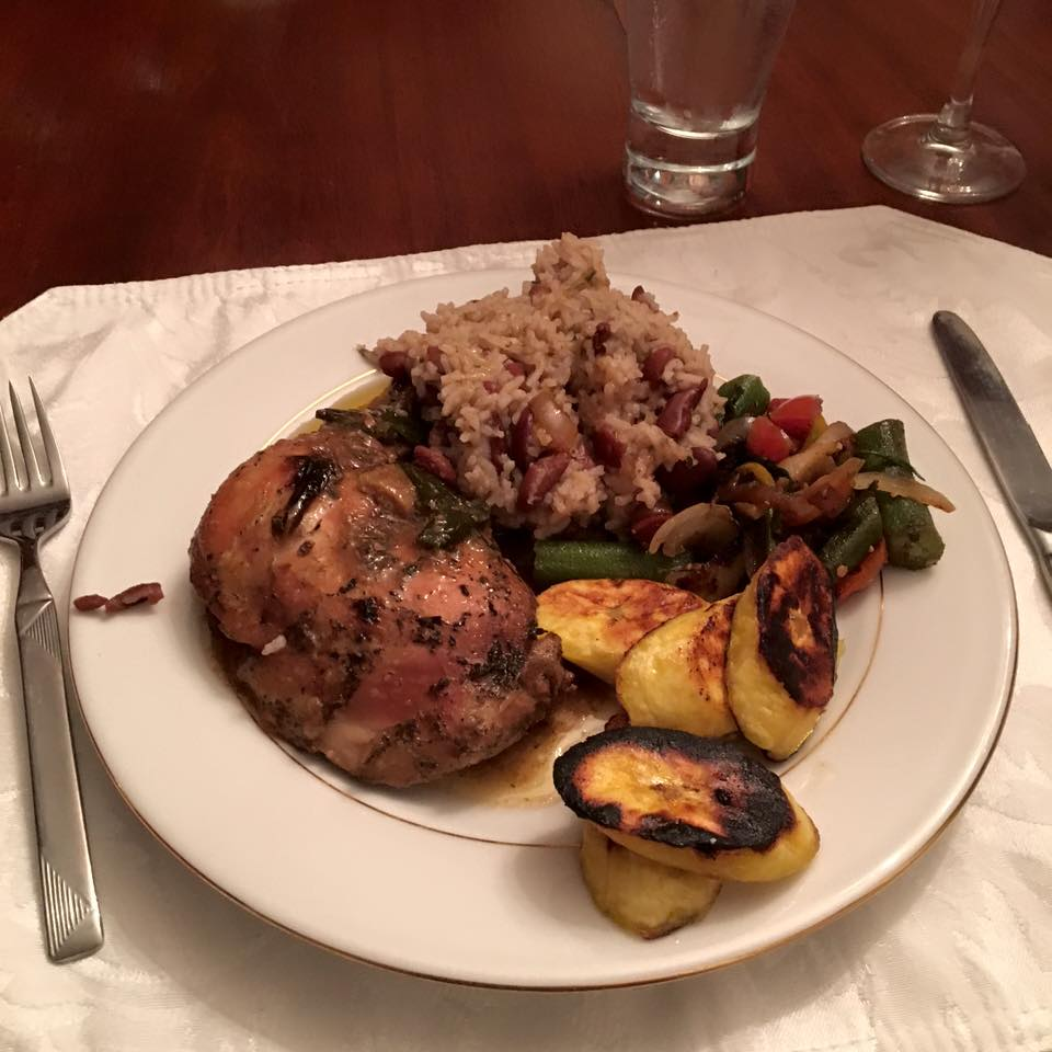 dinner-4